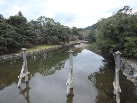 伊勢神宮(内宮)2.jpg